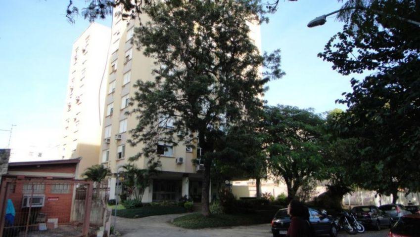 Vinã Del Mar - Apto 3 Dorm, Menino Deus, Porto Alegre (96174)