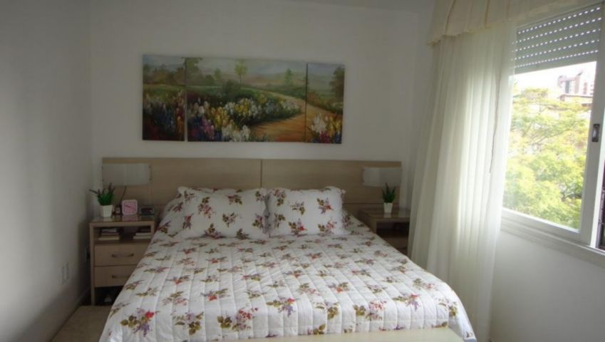 Vinã Del Mar - Apto 3 Dorm, Menino Deus, Porto Alegre (96174) - Foto 5