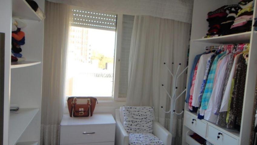 Vinã Del Mar - Apto 3 Dorm, Menino Deus, Porto Alegre (96174) - Foto 7
