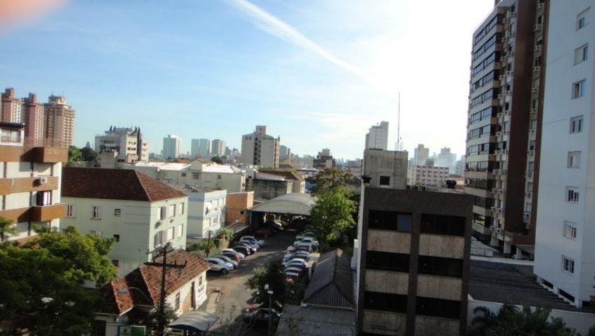 Vinã Del Mar - Apto 3 Dorm, Menino Deus, Porto Alegre (96174) - Foto 9