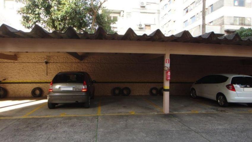 Vinã Del Mar - Apto 3 Dorm, Menino Deus, Porto Alegre (96174) - Foto 13