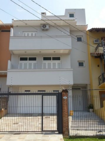 Villagio Teresópolis - Casa 3 Dorm, Nonoai, Porto Alegre (96177) - Foto 2