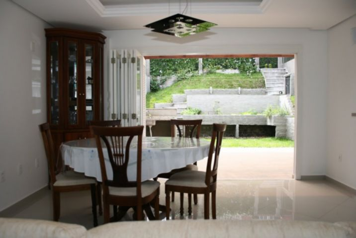 Villagio Teresópolis - Casa 3 Dorm, Nonoai, Porto Alegre (96177) - Foto 6