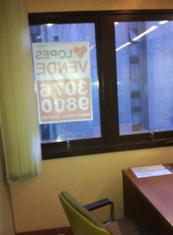 Centro Clinico Sarmento Leite - Sala, Moinhos de Vento, Porto Alegre - Foto 14