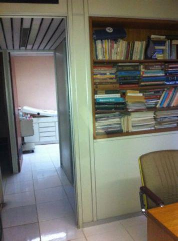 Centro Clinico Sarmento Leite - Sala, Moinhos de Vento, Porto Alegre - Foto 12