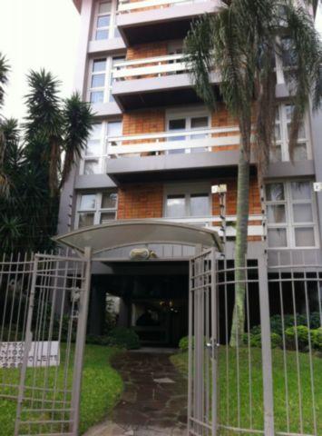 Centro Clinico Sarmento Leite - Sala, Moinhos de Vento, Porto Alegre