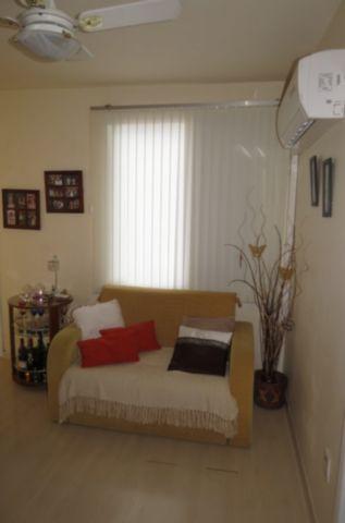 Edifício Arnaldo da Costa Prieto - Apto 2 Dorm, Petrópolis (96197) - Foto 13