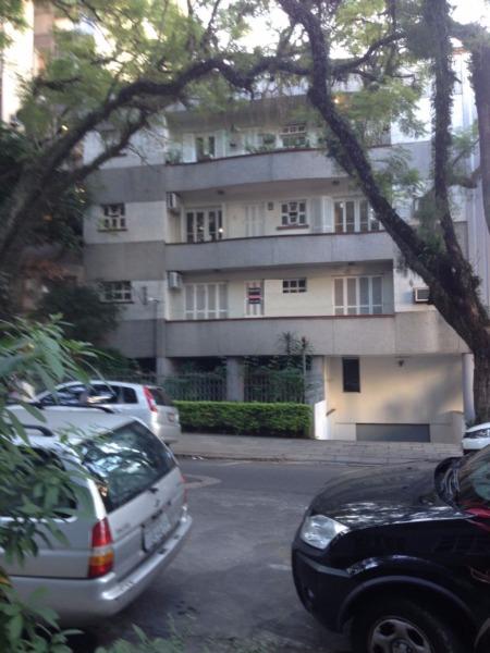 Apto 3 Dorm, Rio Branco, Porto Alegre (96198) - Foto 5