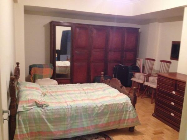 Apto 3 Dorm, Rio Branco, Porto Alegre (96198) - Foto 7