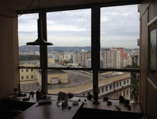 Edificio Buchaim - Sala, Centro, Porto Alegre (96205) - Foto 9