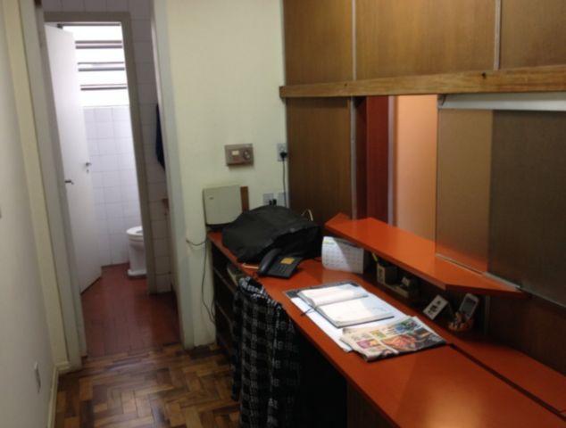 Edificio Buchaim - Sala, Centro, Porto Alegre (96205) - Foto 11
