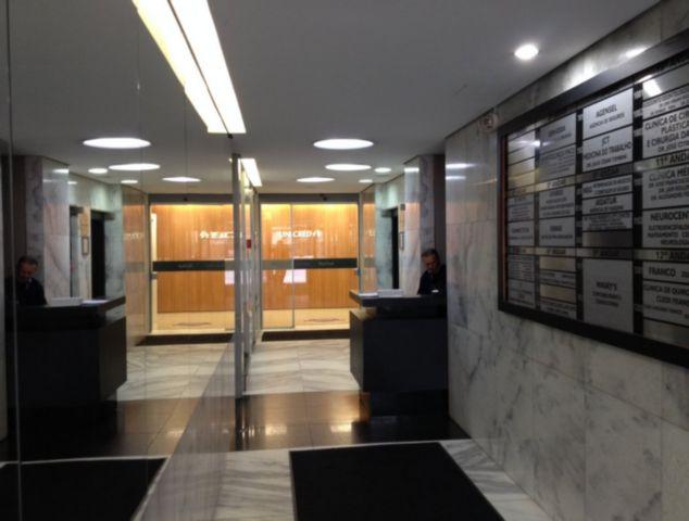Edificio Buchaim - Sala, Centro, Porto Alegre (96205) - Foto 13