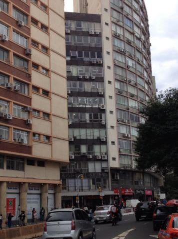 Edificio Buchaim - Sala, Centro, Porto Alegre (96205) - Foto 14