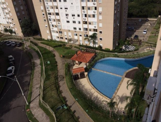 Arboretto Green Life - Apto 3 Dorm, Jardim Carvalho, Porto Alegre - Foto 2