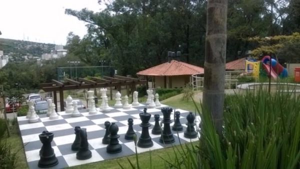 Arboretto Green Life - Apto 3 Dorm, Jardim Carvalho, Porto Alegre - Foto 17