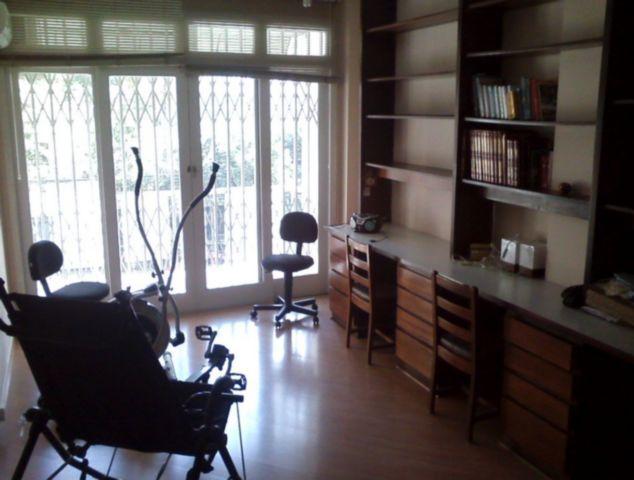 Ariete - Apto 3 Dorm, Moinhos de Vento, Porto Alegre (96211) - Foto 4