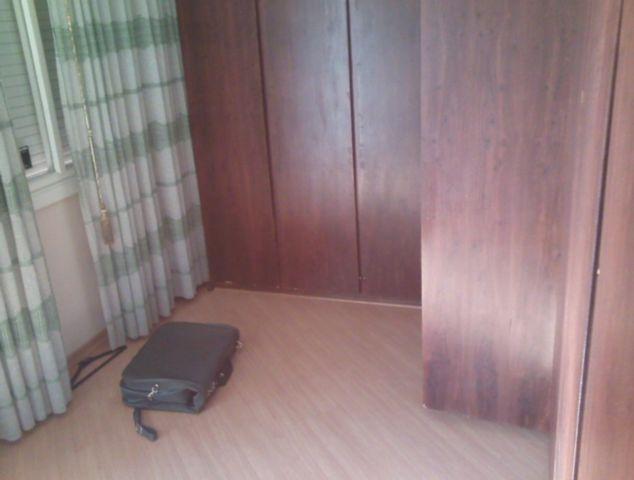 Ariete - Apto 3 Dorm, Moinhos de Vento, Porto Alegre (96211) - Foto 10