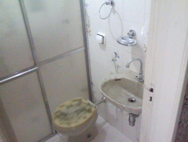 Ariete - Apto 3 Dorm, Moinhos de Vento, Porto Alegre (96211) - Foto 12
