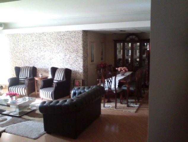 Ariete - Apto 3 Dorm, Moinhos de Vento, Porto Alegre (96211) - Foto 16
