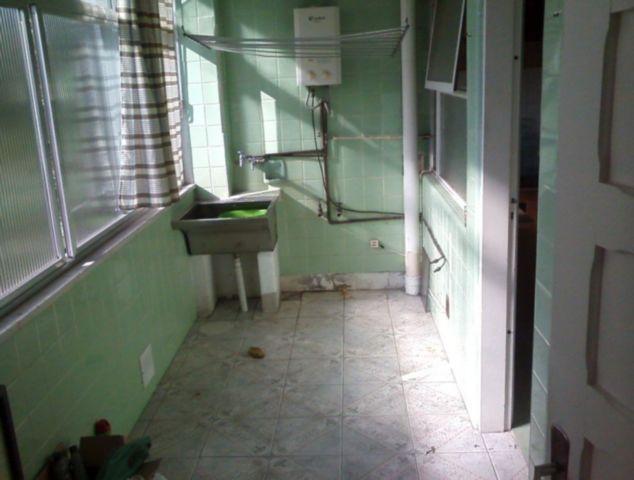 Ariete - Apto 3 Dorm, Moinhos de Vento, Porto Alegre (96211) - Foto 20