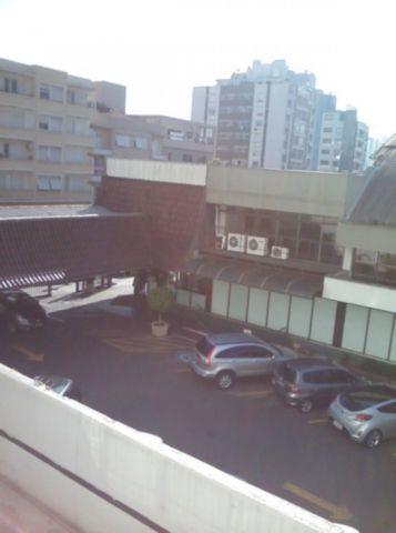 Ariete - Apto 3 Dorm, Moinhos de Vento, Porto Alegre (96211) - Foto 24