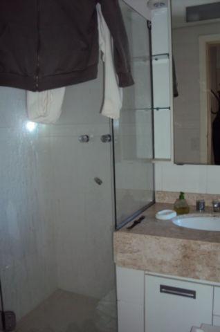 Residenza Positano - Apto 3 Dorm, Bela Vista, Porto Alegre (96218) - Foto 4
