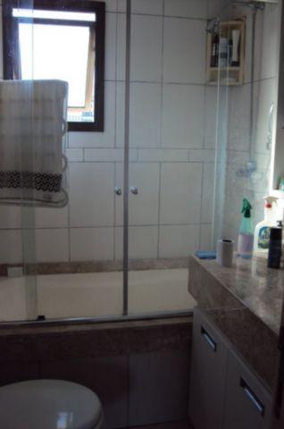 Residenza Positano - Apto 3 Dorm, Bela Vista, Porto Alegre (96218) - Foto 5