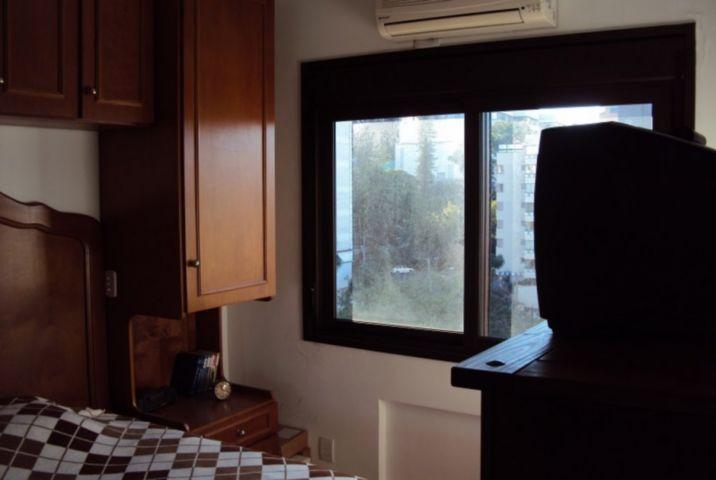 Residenza Positano - Apto 3 Dorm, Bela Vista, Porto Alegre (96218) - Foto 6