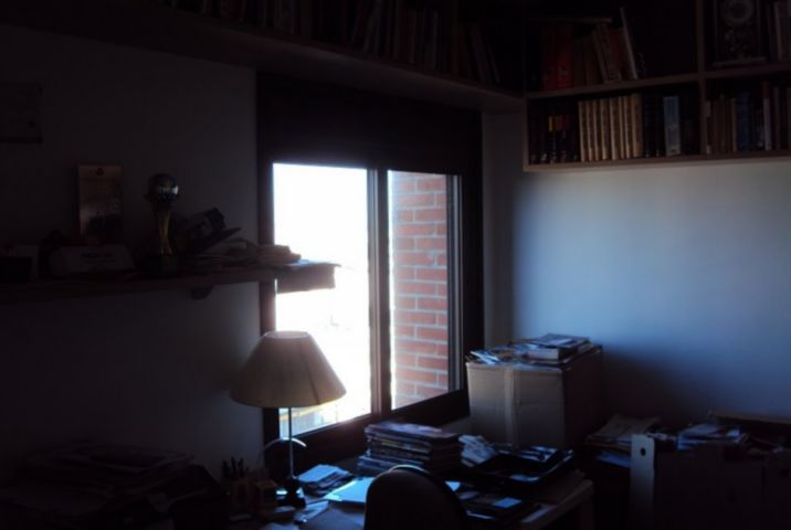 Residenza Positano - Apto 3 Dorm, Bela Vista, Porto Alegre (96218) - Foto 13