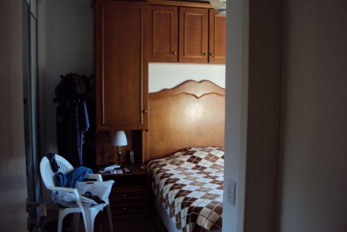 Residenza Positano - Apto 3 Dorm, Bela Vista, Porto Alegre (96218) - Foto 15