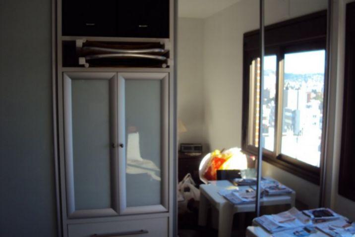 Residenza Positano - Apto 3 Dorm, Bela Vista, Porto Alegre (96218) - Foto 16