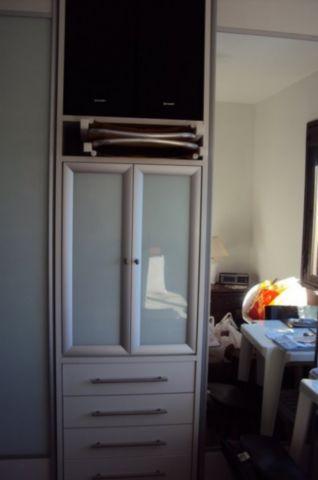 Residenza Positano - Apto 3 Dorm, Bela Vista, Porto Alegre (96218) - Foto 17