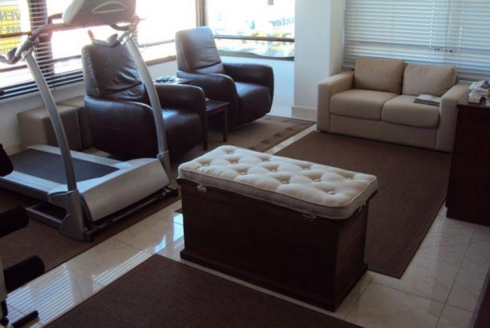 Residenza Positano - Apto 3 Dorm, Bela Vista, Porto Alegre (96218) - Foto 18