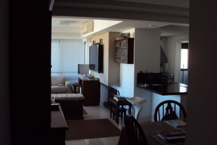 Residenza Positano - Apto 3 Dorm, Bela Vista, Porto Alegre (96218) - Foto 20