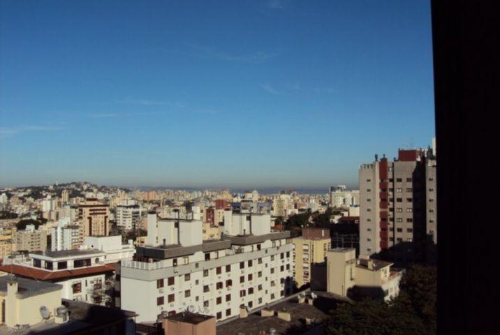 Residenza Positano - Apto 3 Dorm, Bela Vista, Porto Alegre (96218) - Foto 25