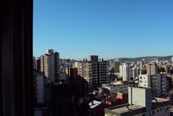 Residenza Positano - Apto 3 Dorm, Bela Vista, Porto Alegre (96218) - Foto 26