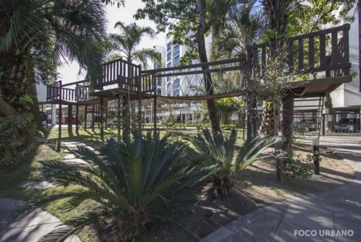 Park Plaza - Apto 3 Dorm, Jardim Botânico, Porto Alegre (96230) - Foto 16
