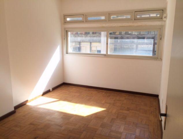 Edifício Soraia - Apto 3 Dorm, Centro, Porto Alegre (96232) - Foto 3