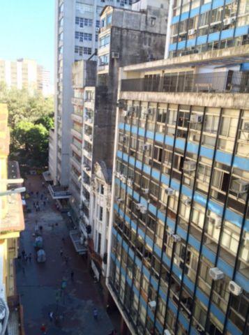 Edifício Soraia - Apto 3 Dorm, Centro, Porto Alegre (96232) - Foto 9