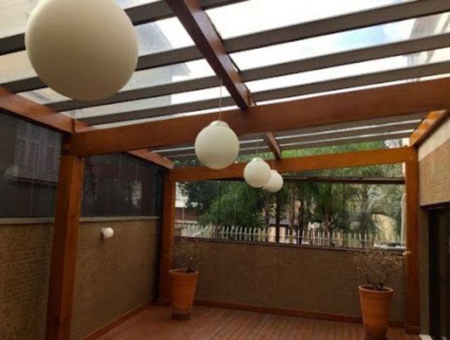 Chez Garcia - Apto 3 Dorm, Menino Deus, Porto Alegre (96244) - Foto 5