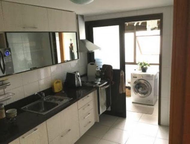 Chez Garcia - Apto 3 Dorm, Menino Deus, Porto Alegre (96244) - Foto 8