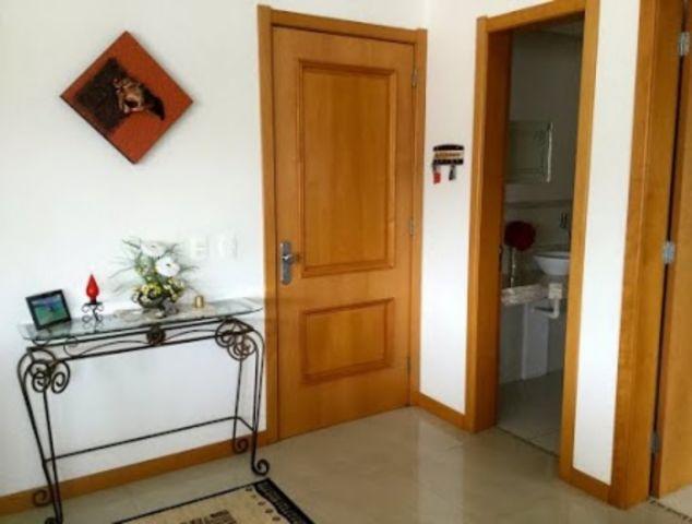 Chez Garcia - Apto 3 Dorm, Menino Deus, Porto Alegre (96244) - Foto 10