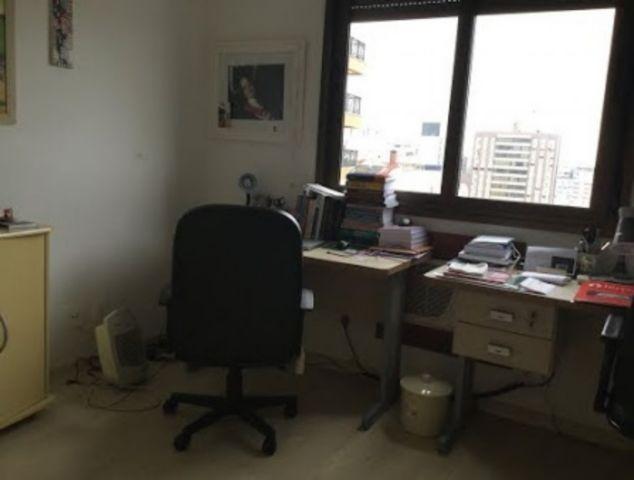 Chez Garcia - Apto 3 Dorm, Menino Deus, Porto Alegre (96244) - Foto 14