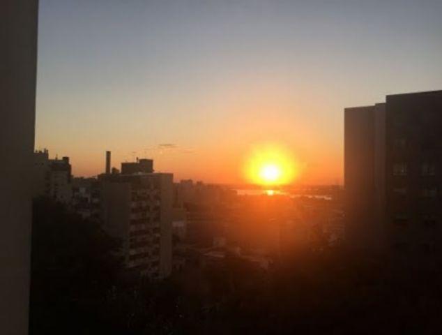 Chez Garcia - Apto 3 Dorm, Menino Deus, Porto Alegre (96244) - Foto 16