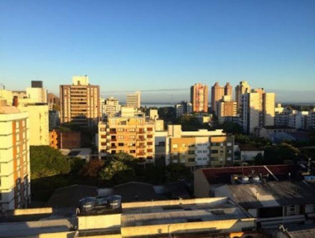 Chez Garcia - Apto 3 Dorm, Menino Deus, Porto Alegre (96244) - Foto 20
