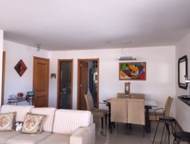 Chez Garcia - Apto 3 Dorm, Menino Deus, Porto Alegre (96244) - Foto 22