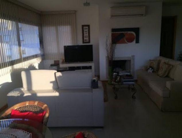 Chez Garcia - Apto 3 Dorm, Menino Deus, Porto Alegre (96244) - Foto 25