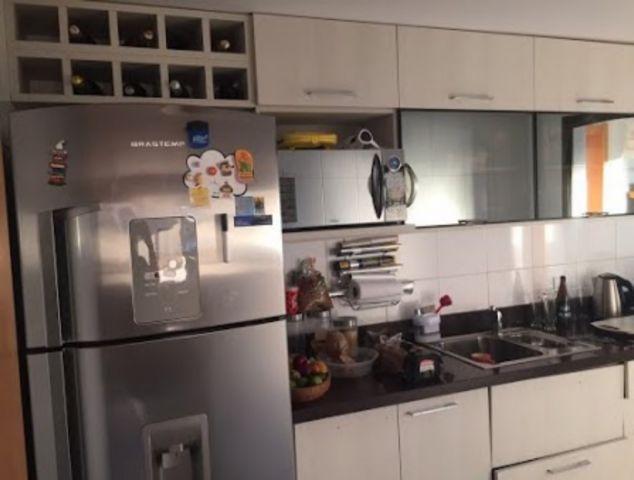 Chez Garcia - Apto 3 Dorm, Menino Deus, Porto Alegre (96244) - Foto 26