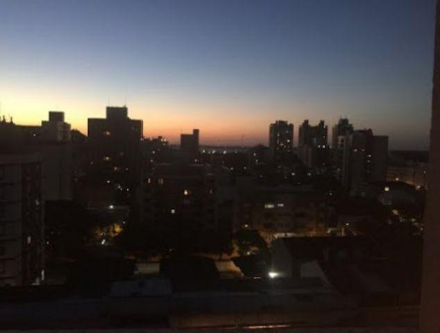 Chez Garcia - Apto 3 Dorm, Menino Deus, Porto Alegre (96244) - Foto 30