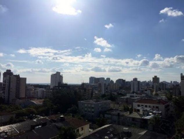 Chez Garcia - Apto 3 Dorm, Menino Deus, Porto Alegre (96244) - Foto 31
